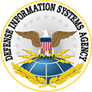 U.S. Defense Information Systems Agency