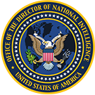 U.S. Office of the Director of National Security